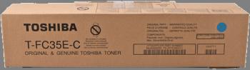 Comprar cartucho de toner 6AJ00000050 de Toshiba online.