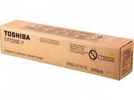 Comprar cartucho de toner 6AK00000117 de Toshiba online.