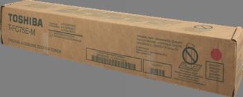 Comprar cartucho de toner Z6AK00000253 de Compatible online.