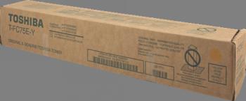 Comprar cartucho de toner Z6AK00000254 de Compatible online.