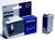 Cartucho de Tinta negro 16 ml Epson T007