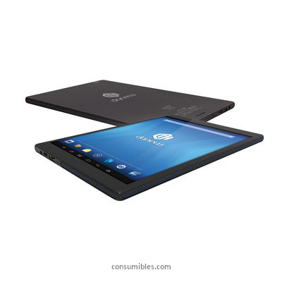 DANEW TABLET DSLIDE-I7850 7,85 PULGADAS 16 GB WIFI DSLIDE-I7850