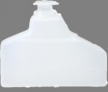 Comprar bote de residuos TB60 de Kyocera-Mita online.