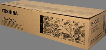 Comprar bote de residuos 6AG00005101 de Toshiba online.