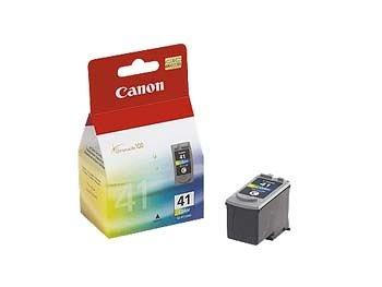 Comprar Cartucho de tinta 0617B00 de Canon online.
