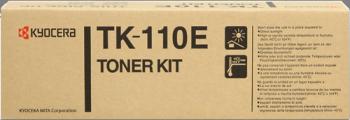 Comprar cartucho de toner 1T02FV0DE1 de Kyocera-Mita online.