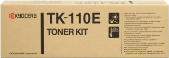 Comprar  1T02FV0DE1 de Kyocera-Mita online.