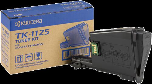 Comprar cartucho de toner 1T02M70NL0 de Kyocera-Mita online.