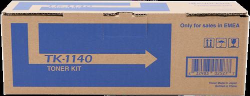 Comprar cartucho de toner 1T02ML0NL0 de Kyocera-Mita online.