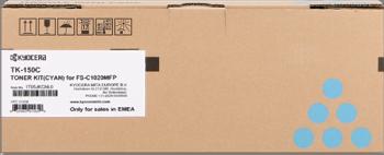 Comprar  1T05JKCNL0 de Kyocera-Mita online.