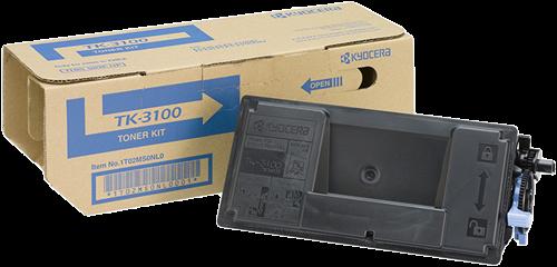 Comprar bote de residuos 1T02MS0NL0 de Kyocera-Mita online.