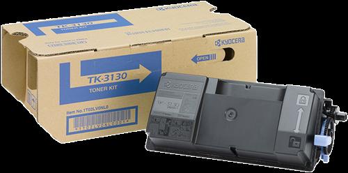 Comprar cartucho de toner 1T02LV0NL0 de Kyocera-Mita online.