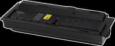 Comprar cartucho de toner 1T02K30NL0 de Kyocera-Mita online.
