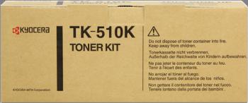 Comprar cartucho de toner 1T02F30EU0 de Kyocera-Mita online.