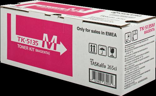 Comprar cartucho de toner 1T02PABNL0 de Kyocera-Mita online.