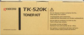 Comprar cartucho de toner 1T02HJ0EU0 de Kyocera-Mita online.