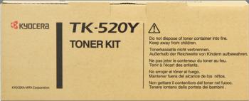 Comprar cartucho de toner 1T02HJAEU0 de Kyocera-Mita online.
