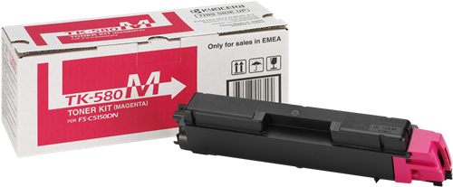 Comprar cartucho de toner 1T02KTBNL0 de Kyocera-Mita online.