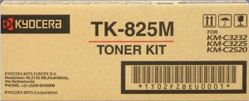 Comprar  1T02FZBEU0 de Kyocera-Mita online.