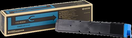 Comprar cartucho de toner 1T02LKCNL0 de Kyocera-Mita online.