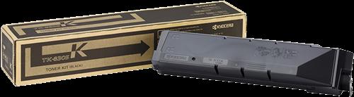 Comprar cartucho de toner 1T02LK0NL0 de Kyocera-Mita online.
