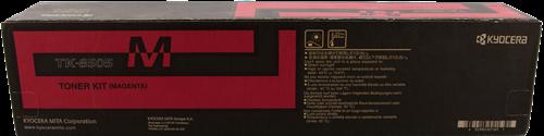 Comprar cartucho de toner 1T02LCBNL0 de Kyocera-Mita online.