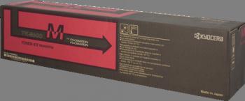 Comprar cartucho de toner 1T02MNBNL0 de Kyocera-Mita online.