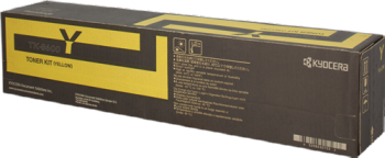 Comprar cartucho de toner 1T02MNANL0 de Kyocera-Mita online.