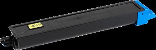Comprar cartucho de toner 1T02K0CNL0 de Kyocera-Mita online.