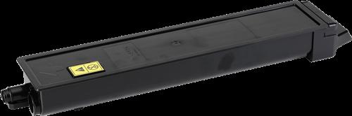 Comprar cartucho de toner 1T02K00NL0 de Kyocera-Mita online.