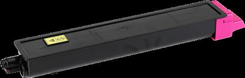 Comprar cartucho de toner 1T02K0BNL0 de Kyocera-Mita online.