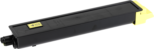 Comprar cartucho de toner 1T02K0ANL0 de Kyocera-Mita online.
