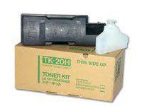 Comprar cartucho de toner 37027020 de Kyocera-Mita online.