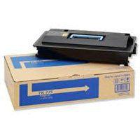 Comprar cartucho de toner 1T02KR0NL0 de Kyocera-Mita online.