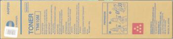 Comprar cartucho de toner A04P350 de Konica-Minolta online.