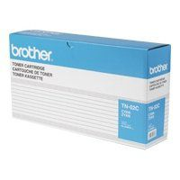 Comprar cartucho de toner TN02C de Brother online.