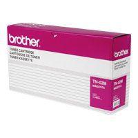 Comprar cartucho de toner TN02M de Brother online.