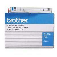 Comprar cartucho de toner TN03C de Brother online.