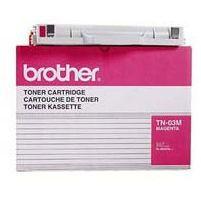 Comprar cartucho de toner TN03M de Brother online.
