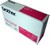 CARTUCHO DE TÓNER MAGENTA BROTHER TN-04M