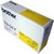 Comprar cartucho de toner TN04y de Brother online.