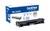 Comprar Cartucho de toner TN2420 de Brother online.