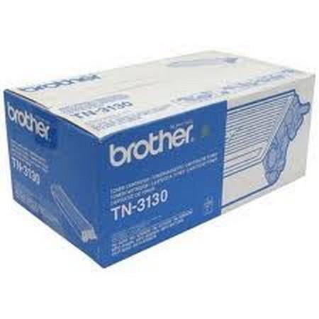 Comprar cartucho de toner TN3130 de Brother online.