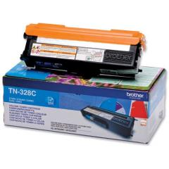 Comprar cartucho de toner TN320BK de Brother online.