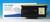 Comprar cartucho de toner TN5500 de Brother online.