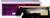 Comprar cartucho de toner TN6300 de Brother online.