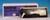 Comprar cartucho de toner TN6600 de Brother online.