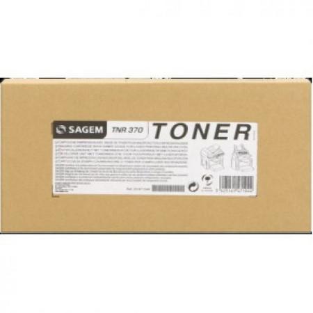 Comprar cartucho de toner TNR370 de Sagem online.