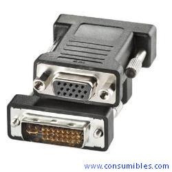 Comprar  513872 de Startech online.