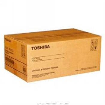 Comprar cartucho de toner 6B000000452 de Toshiba online.